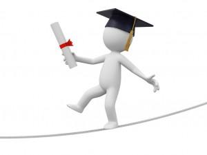 studierende-berufseinsteiger